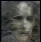 cara_fantasma